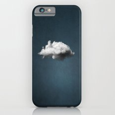 WAITING MAGRITTE Slim Case iPhone 6