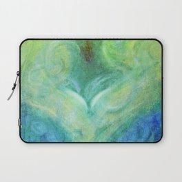 Sylph Laptop Sleeve
