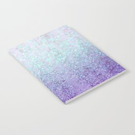 Summer Rain Dreams Notebook
