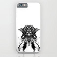 ERGOGRE iPhone 6s Slim Case