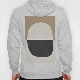 abstract minimal 29 Hoody