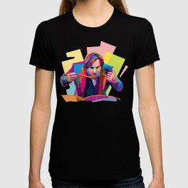 Gerards Ratatouille T-shirt