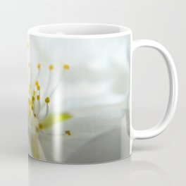 Whimsy Bloom Coffee Mug