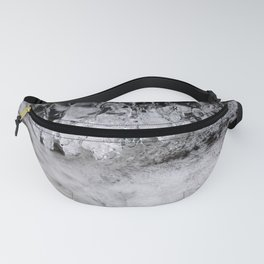 Eis Fanny Pack