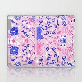 Kitten Lovers Laptop & iPad Skin