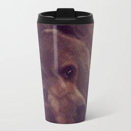 Ursus Major Travel Mug