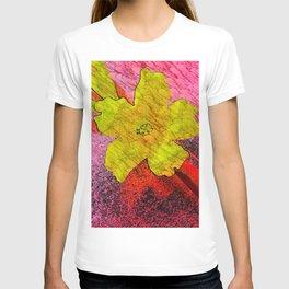 Jasmine on Table T-shirt