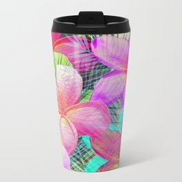 Hello Paradise Travel Mug