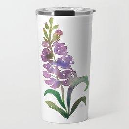 Garden Stock Travel Mug