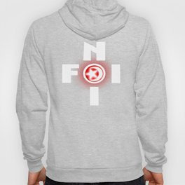 FOI NOI Hoody