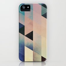 abyvv Slim Case iPhone (5, 5s)