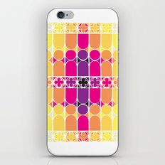 Solo Palace One iPhone & iPod Skin