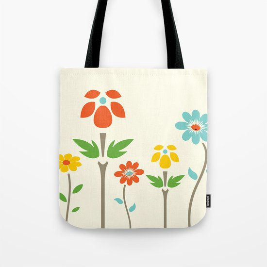 we stand strong Tote Bag