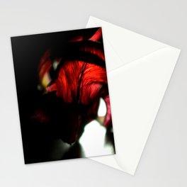 Nyx Series Frame F Stationery Cards
