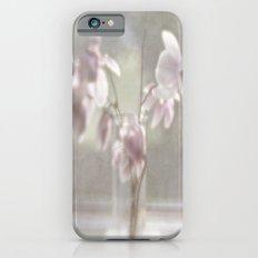 Magnolia Magic iPhone 6s Slim Case