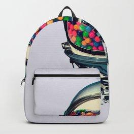 AstroGum Backpack