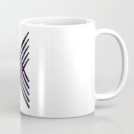 Drummer Drum Drumsticks Drumset Drumming Present Gift Coffee Mug