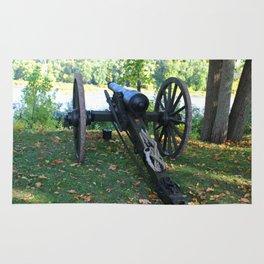 Grand Rapids Cannon III Rug