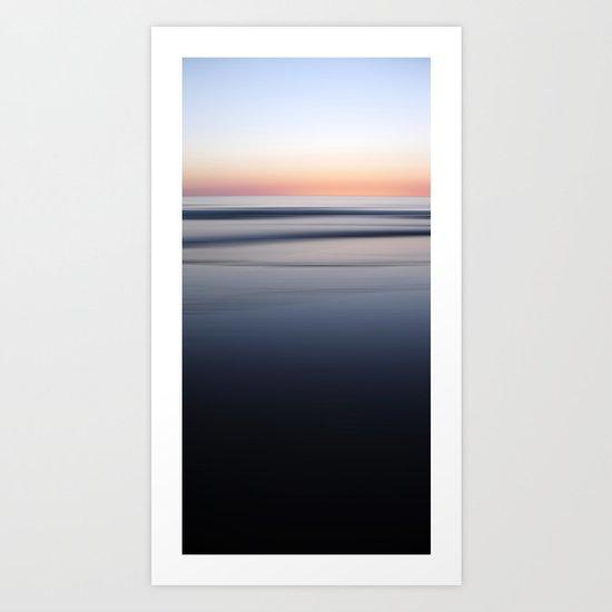 mare 253 Art Print