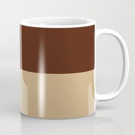 Choc Chai Coffee Mug