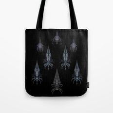 Reapers Tote Bag