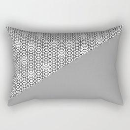 planina Rectangular Pillow