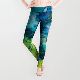 Humid Leggings