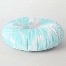 Pastel Hologram Floor Pillow