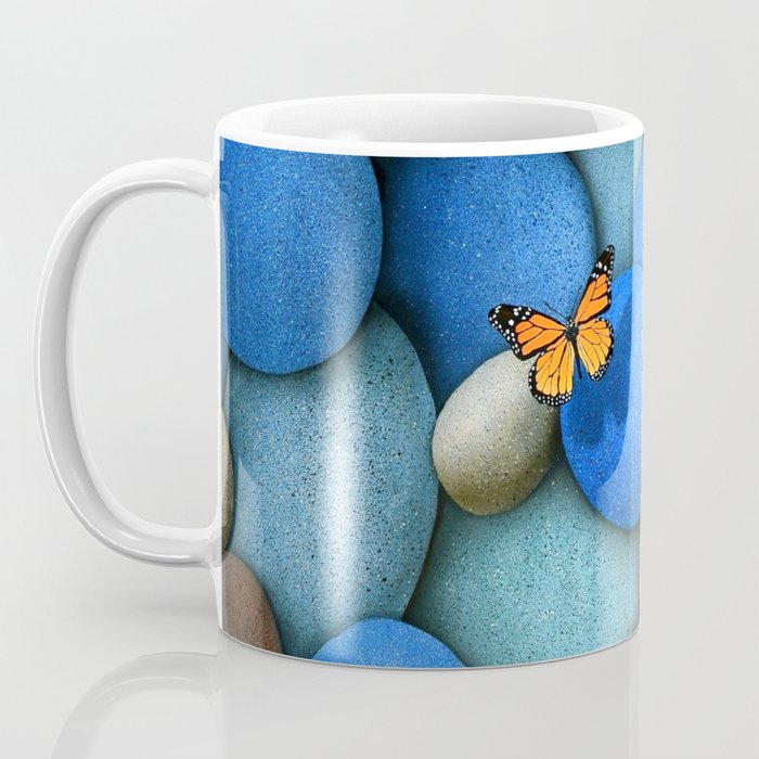 Beautiful Nature Coffee Mug
