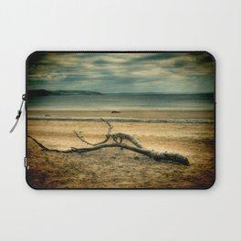 Driftwood 2 Laptop Sleeve