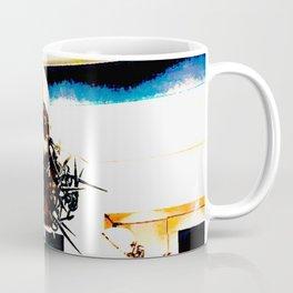 Amr intens1 abstract 2s Coffee Mug