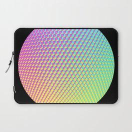 tri-cmy Laptop Sleeve