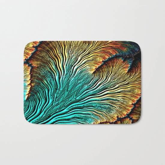 we need more Colors 01 Bath Mat