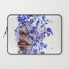 Garden VII Laptop Sleeve