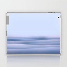 Feel free Laptop & iPad Skin