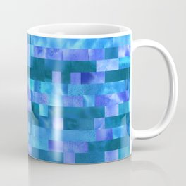 Moorea #7 Coffee Mug