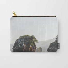 Los Arcos, Puerto Vallarta Carry-All Pouch