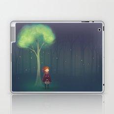 Refuge Laptop & iPad Skin