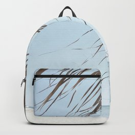 Beach spirit Backpack