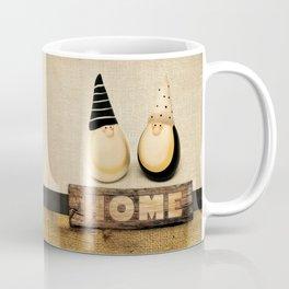 DWARFS Coffee Mug