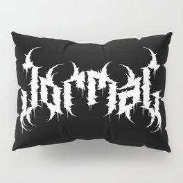 Jormag Pillow Sham