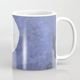 Mate Bond Coffee Mug
