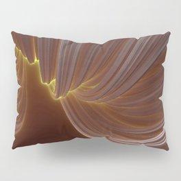 Limbo: Second Chasm Pillow Sham