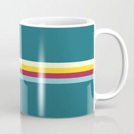 Nerrivik Coffee Mug