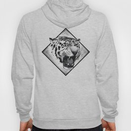 Mad Cat Hoody