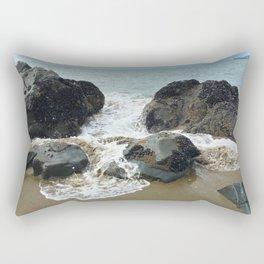 Slosh Rectangular Pillow