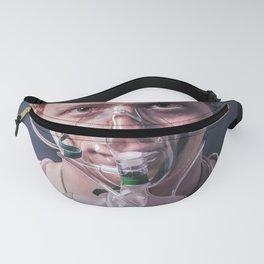 Oxygen 01 Fanny Pack