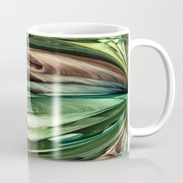 Freyr Coffee Mug
