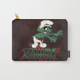 Zmurf Carry-All Pouch
