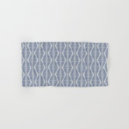 Seeds in the field Hand & Bath Towel